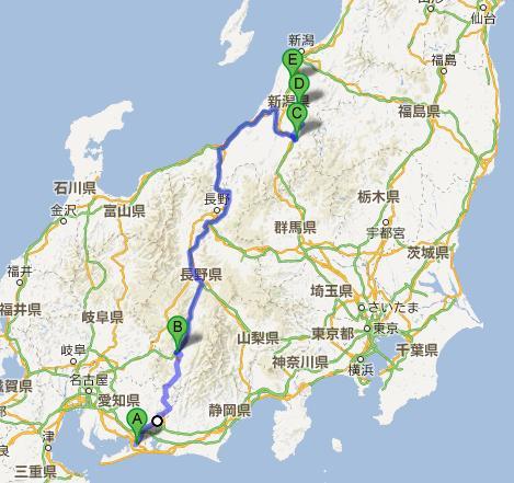 H25428地図