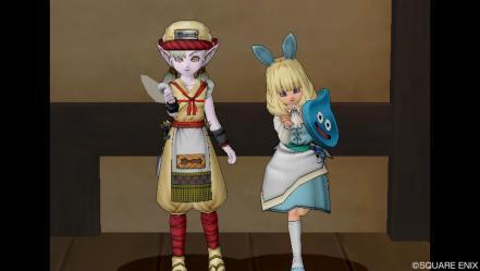 モモさん天使☆2アーク☆2