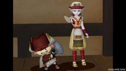 ちょびさん女神2