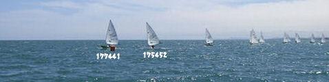 20120716-2.jpg