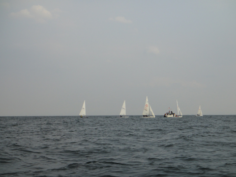 20121014-3.jpg