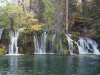 Croatia+133_convert_20141025193449.jpg