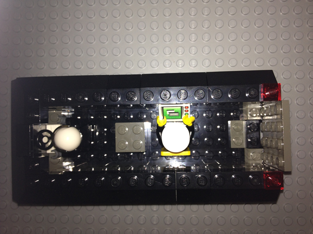 10式指揮通信車 MkⅡ6