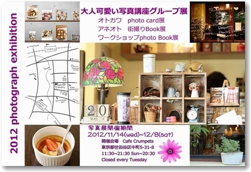 image_20121113075416.jpg