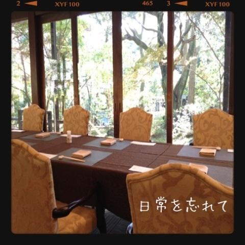 image_20121119191049.jpg