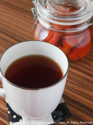 s紅茶ブラ