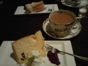 カフェ・ド・sala1