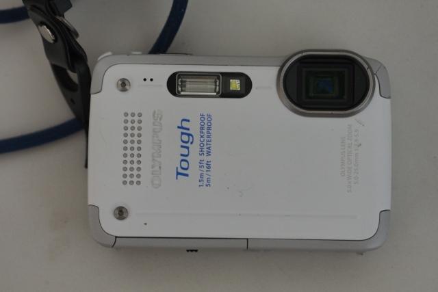 N2082454.jpg