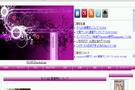 kv7fauZnIFOeK6f_1352024530.png