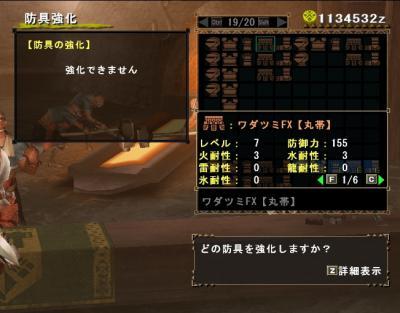 mhf_20121217_013334_507.jpg