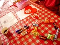 cupcake_workshop_05.jpg