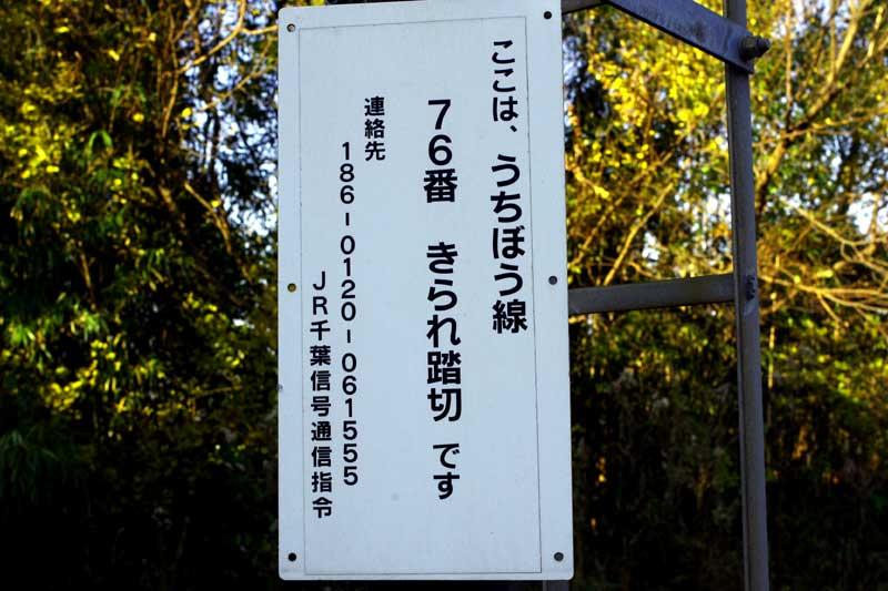 20121208_03.jpg