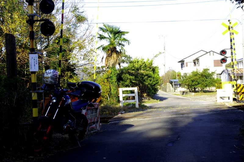20121208_04.jpg