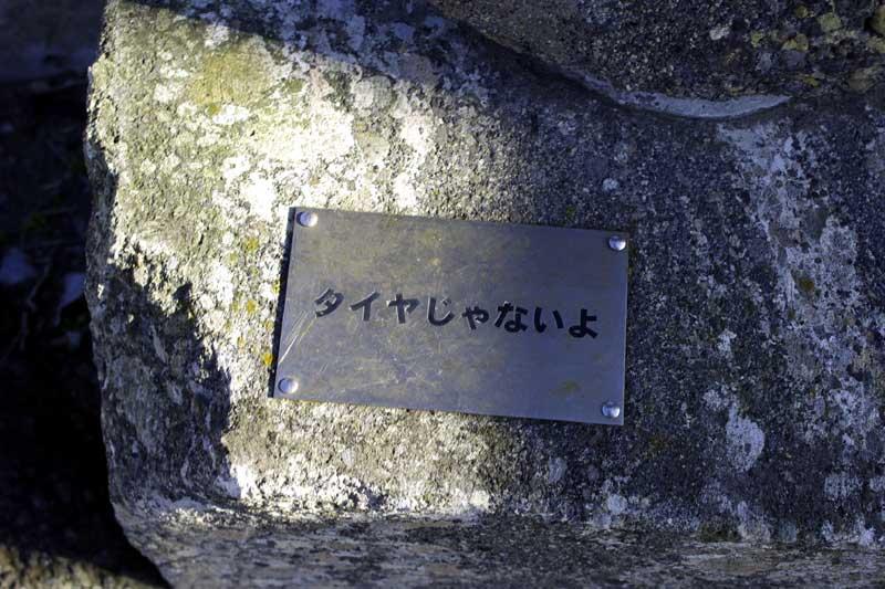 20121208_12.jpg
