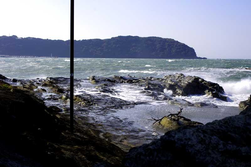 20121208_14.jpg