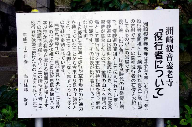20121208_23.jpg