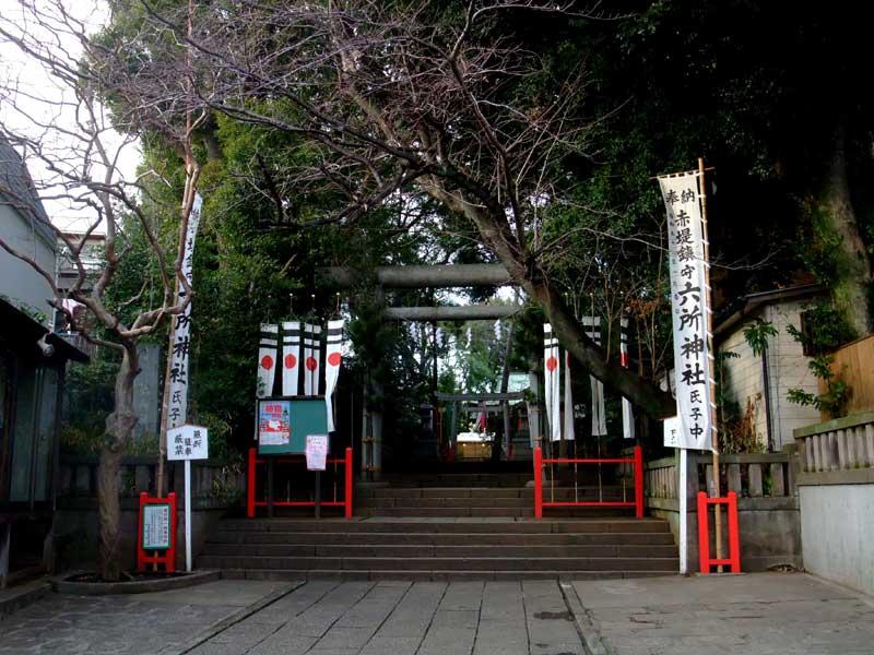 20121231_5.jpg