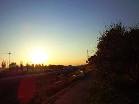 20121025_7.jpg