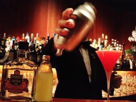 Bar Charger b