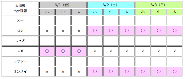 20120529102116.png