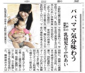 2012.6.29中日新聞