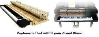 ViewAll_KeyboardGrandSmall