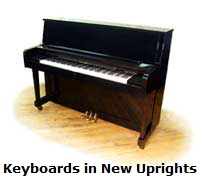 ViewAll_UprightPianoSmall