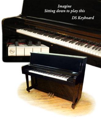 Walter-Piano-Web02_s