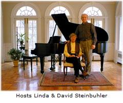 a_David-_-Linda02