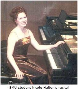 a_Nicole_s-Recital_1.jpg