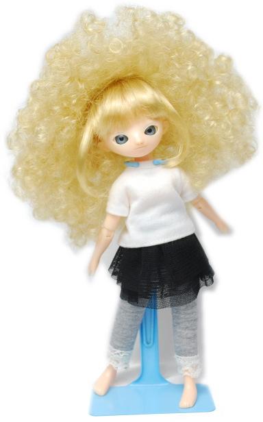 20121227-wig02.jpg