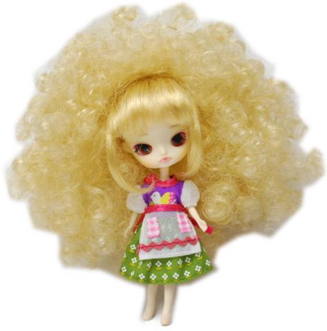 20121227-wig05.jpg