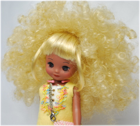 20121227-wig06.jpg