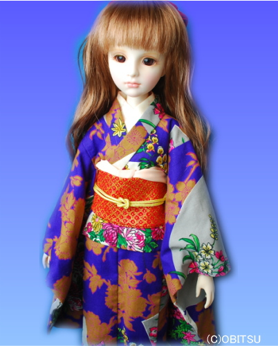 I-doll-as00.jpg