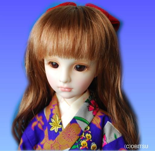 I-doll-as01.jpg