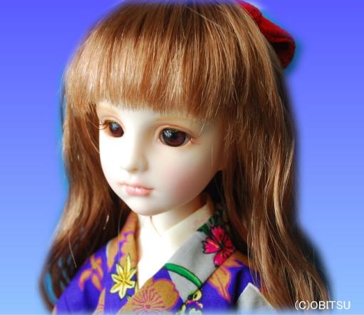I-doll-as02.jpg