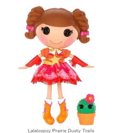doll-a01.jpg