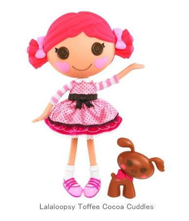 doll-b01.jpg