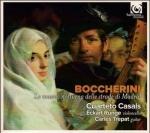 ボッケリーニ