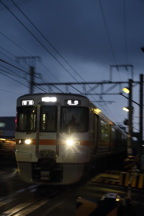 DPP_0008.jpg