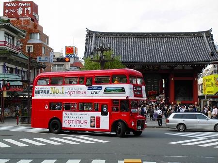 浅草ロンドンバス2012 003
