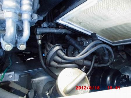 CIMG0190_20120819084409.jpg