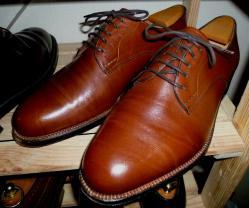 日本の名靴3