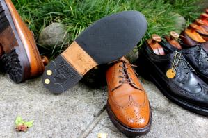 8shoes.jpg