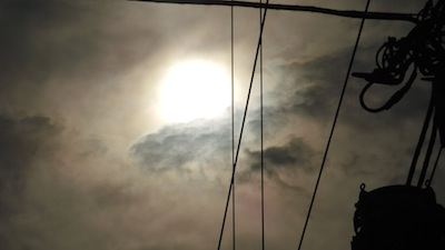 日食1-1