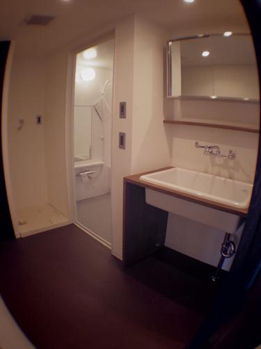 nowbathroom.jpg