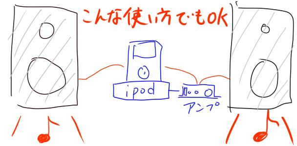 2012121804.jpg