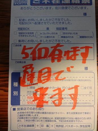D01110.jpg