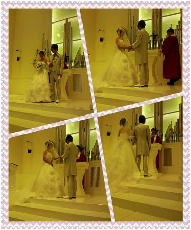 PhotoGrid_1348446474736.jpg