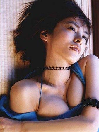さとう珠緒10